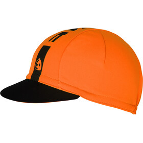 Etxeondo Kapelu Windstopper Cap orange